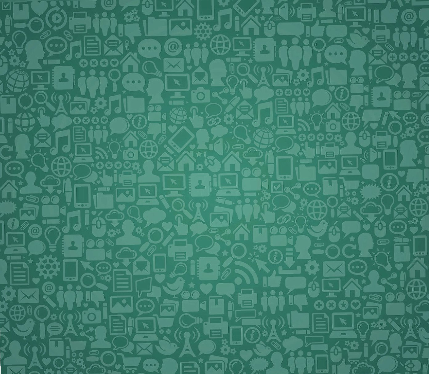 WhatsApp wallpapers HD quality