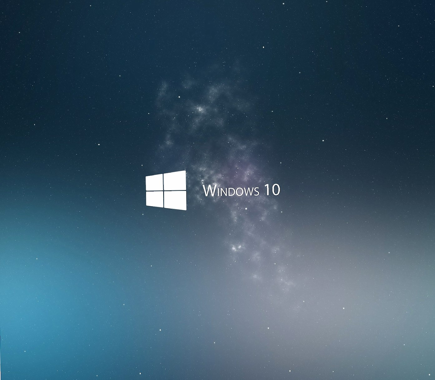 Win10 wallpapers HD quality