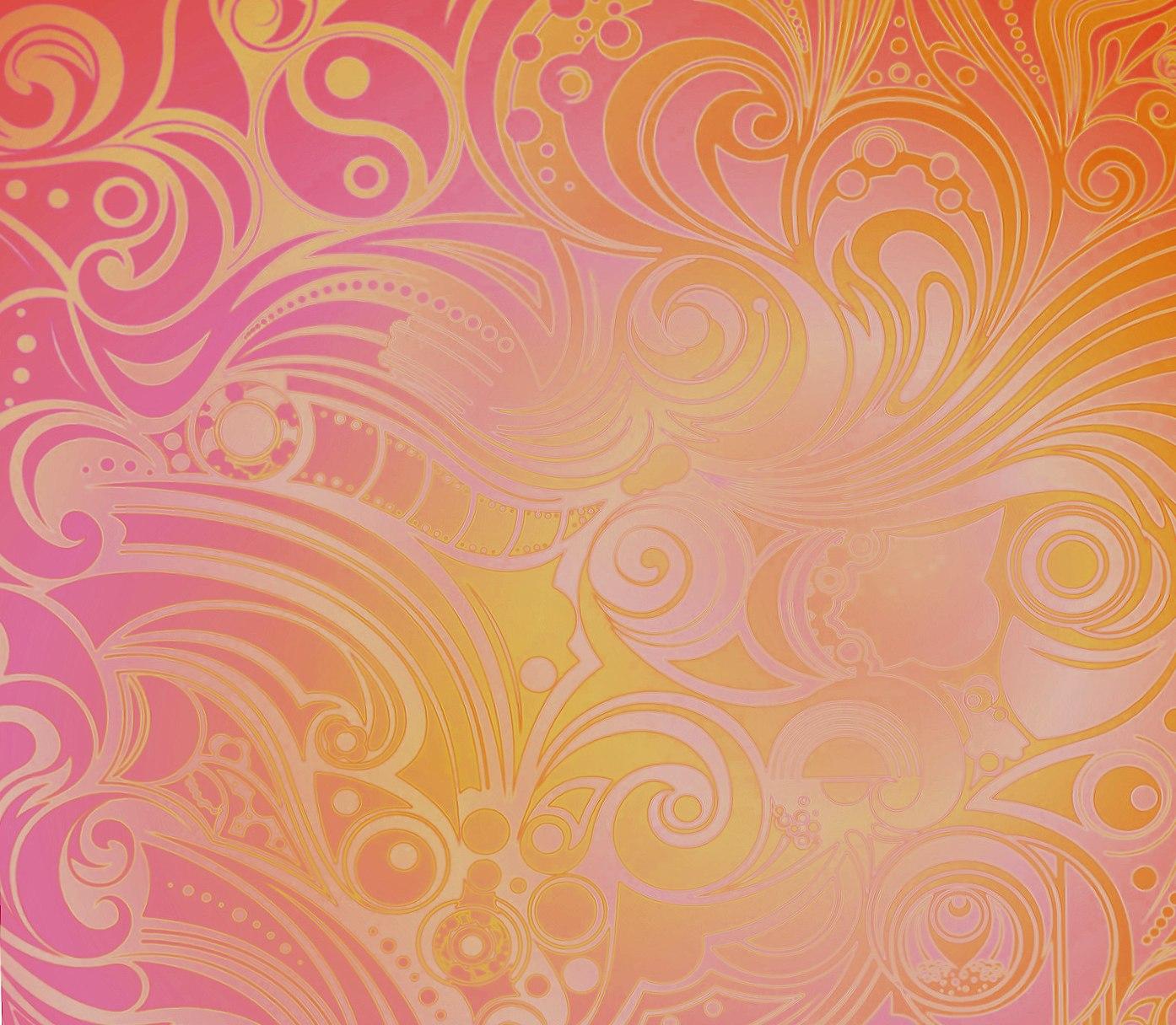 WONDERFULL-001 wallpapers HD quality