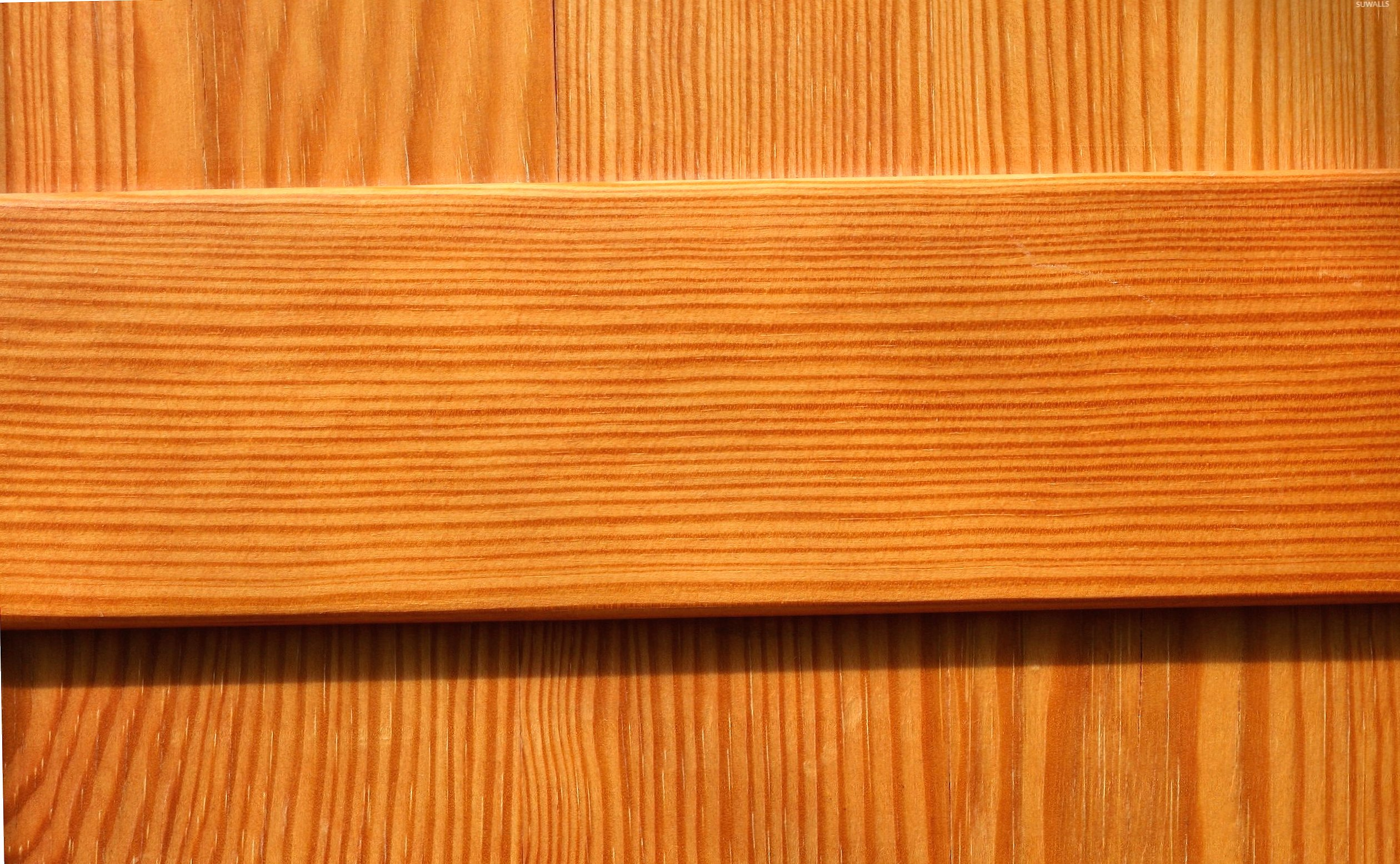 Wooden panels wallpapers HD quality