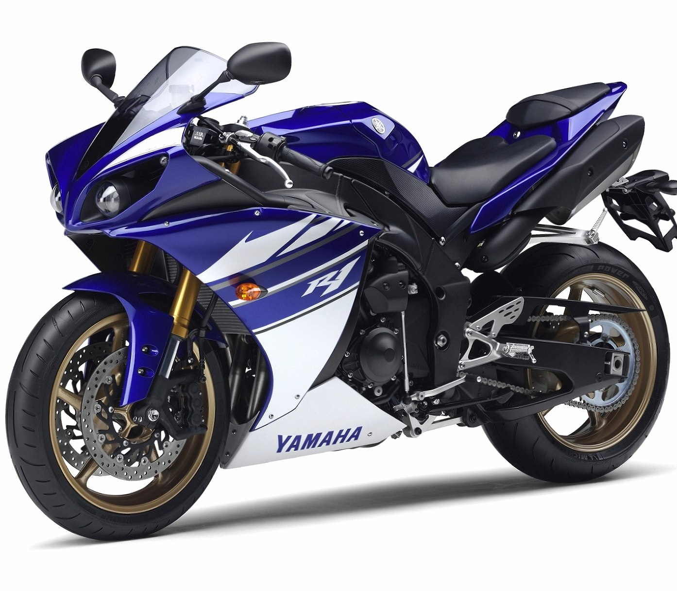 yamaha r15 wallpaper hd download