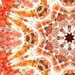 Pattern hd pics