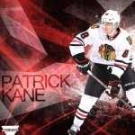 Patrick Kane free