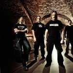 Meshuggah wallpapers for desktop