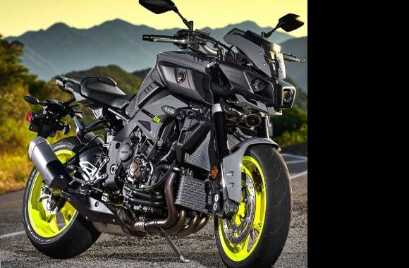2017 yamaha fz wallpapers hd quality