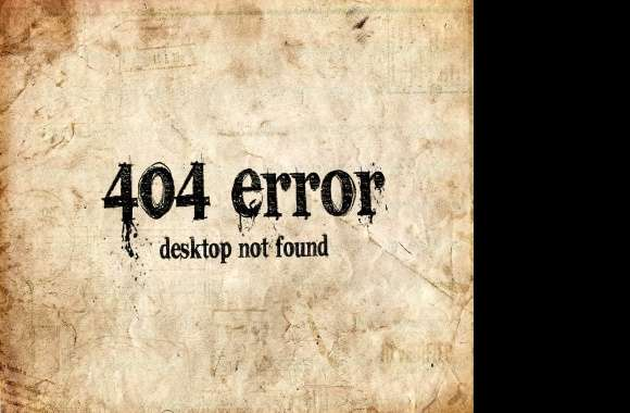404 error wallpapers hd quality