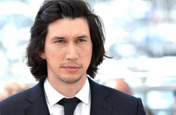 Adam Driver wallpapers hd quality