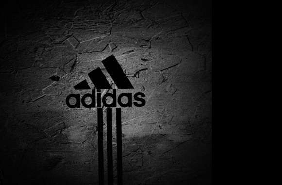 adidas wallpapers hd quality