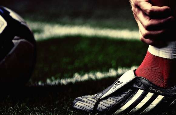 Adidas football boots wallpapers hd quality