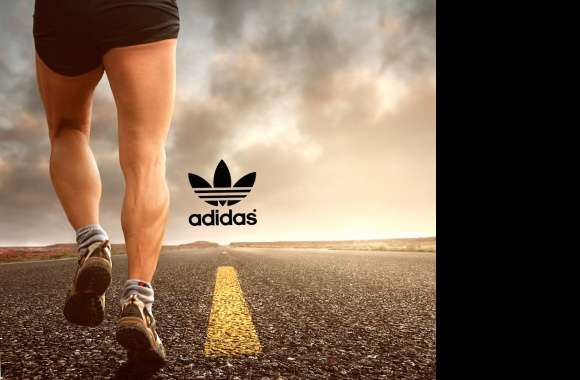 adidas style wallpapers hd quality