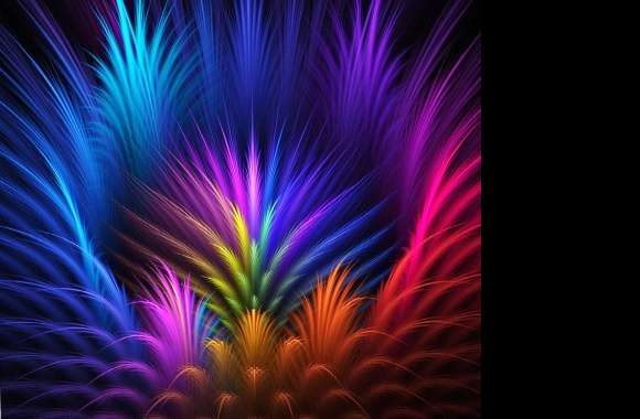 Artistic Colors wallpapers hd quality