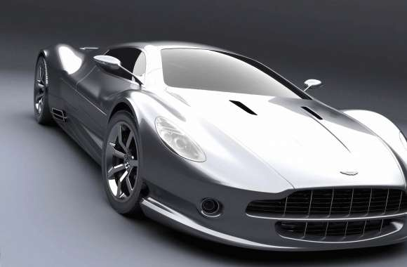 aston martin concept car wallpapers hd quality