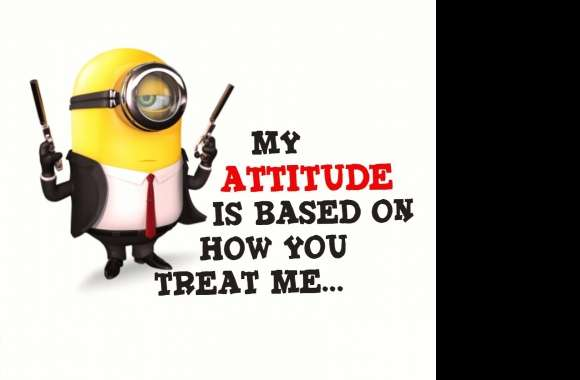 Attitude wallpapers hd quality