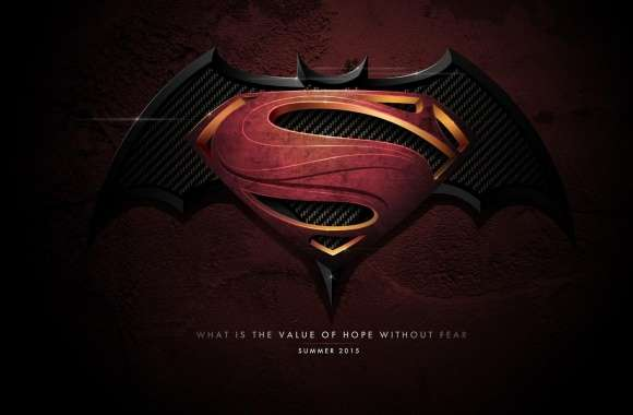 Batman V Superman Dawn Of Justice wallpapers hd quality