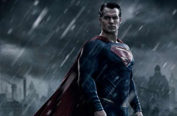 BatmanVSuperman wallpapers hd quality