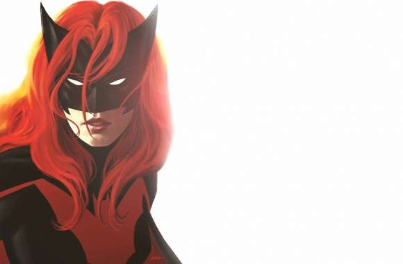 Batwoman wallpapers hd quality