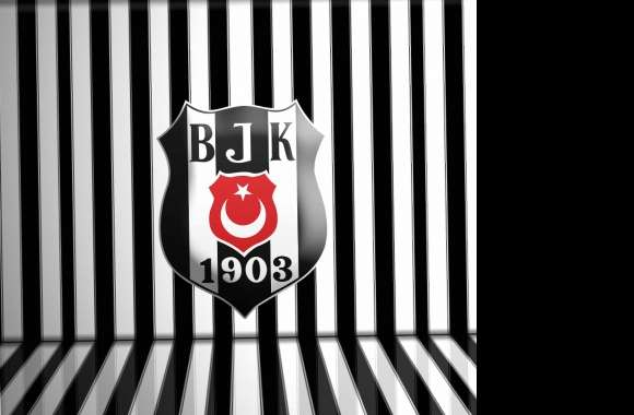 Besiktas wallpapers hd quality