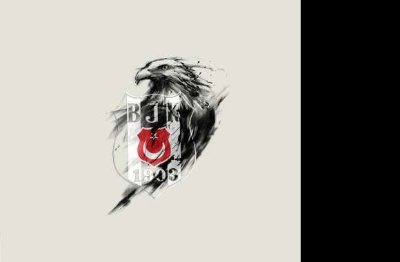 BJK - BESiKTAS JK wallpapers hd quality