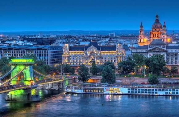 Budapest hungary wallpapers hd quality