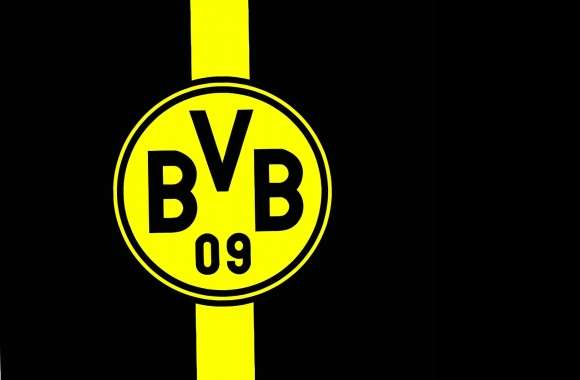 Bvb wallpapers hd quality