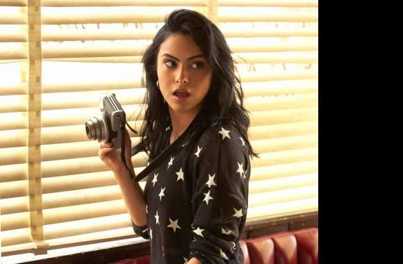 Camila Mendes wallpapers hd quality