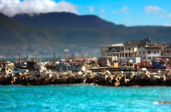 Cape town kalkbay wallpapers hd quality