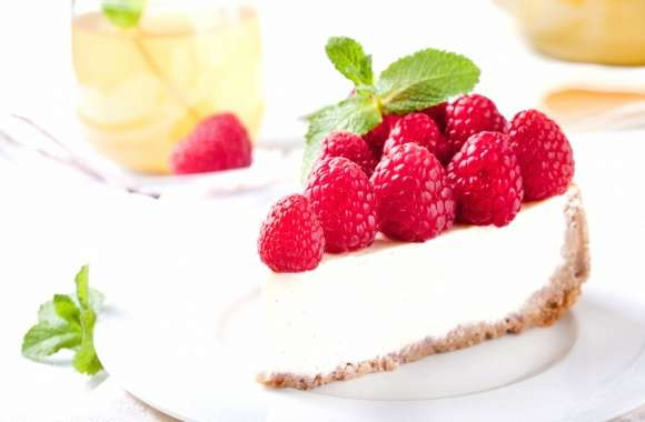 Cheesecake wallpapers hd quality