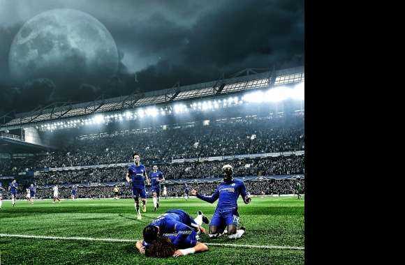 Chelsea wallpapers hd quality