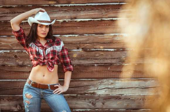 Cowgirl wallpapers hd quality
