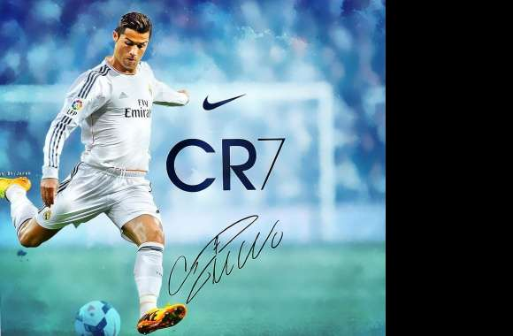 Cr7 wallpapers hd quality
