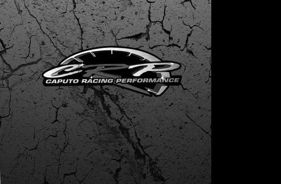 CRP Cracks wallpapers hd quality
