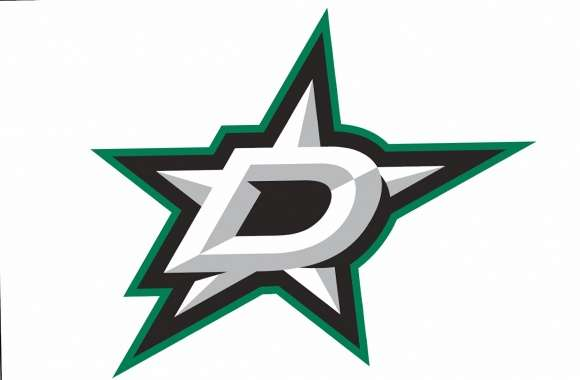 Dallas Stars wallpapers hd quality