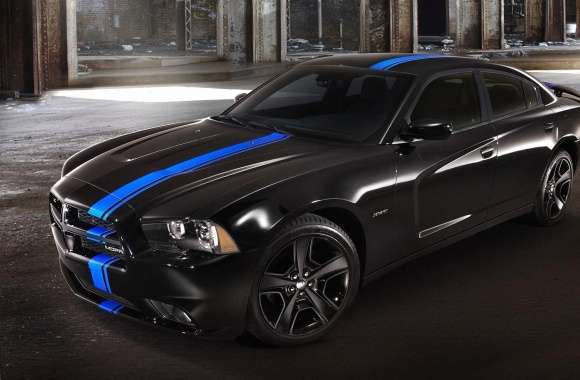 Dodge charger mopar wallpapers hd quality