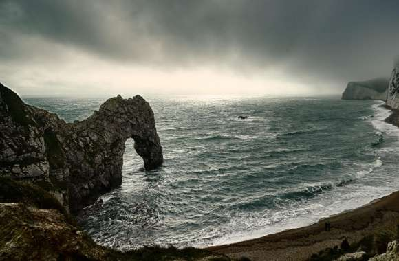 Famous Durdle Door wallpapers hd quality