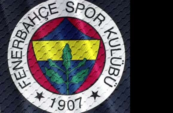 Fenerbahce wallpapers hd quality