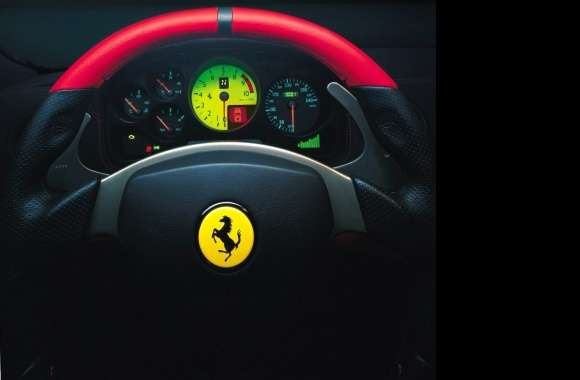 Ferrari HD wallpapers hd quality