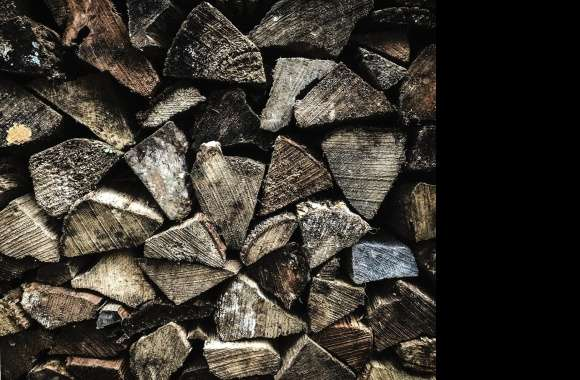 Firewood wallpapers hd quality