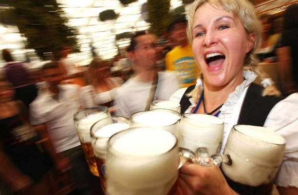 German beer wallpapers hd quality