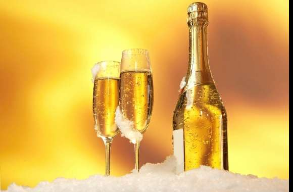 Golden wine wallpapers hd quality
