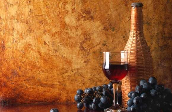 Good wine wallpapers hd quality