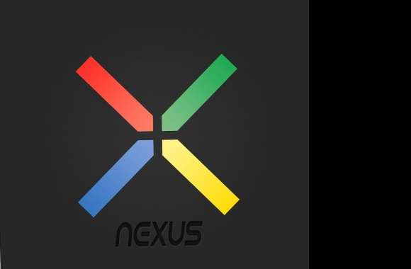 Google Nexus wallpapers hd quality