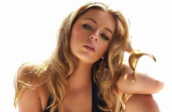 Gorgeous Keeley Hazell wallpapers hd quality