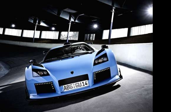 gumpert apollo sport wallpapers hd quality