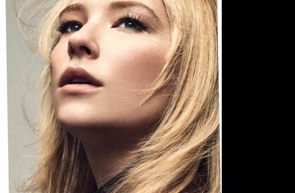 Haley Bennett wallpapers hd quality