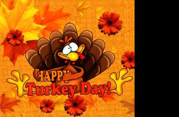 happy turkay day wallpapers hd quality