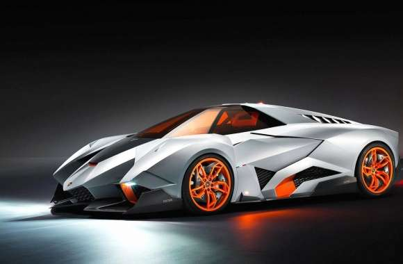 lamborghini egoista wallpapers hd quality