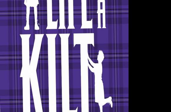 Life In A Kilt wallpapers hd quality
