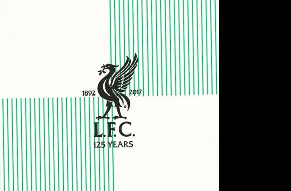 liverpool 2 wallpapers hd quality