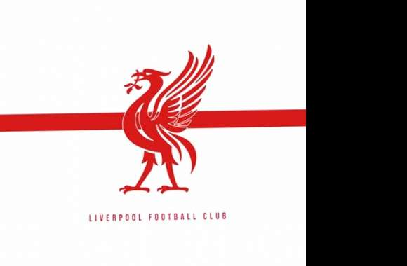 liverpool logo wallpapers hd quality