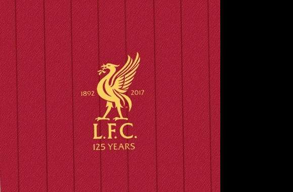 liverpool t-shirt wallpapers hd quality